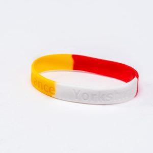YAA Wristband