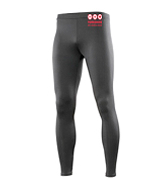 YAA Sports Leggings