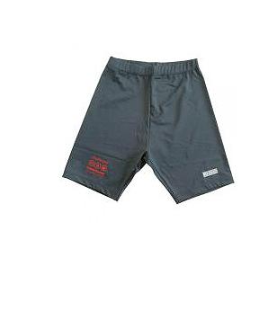 YAA Base Layer Shorts