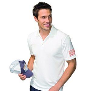 YAA Polo Shirt
