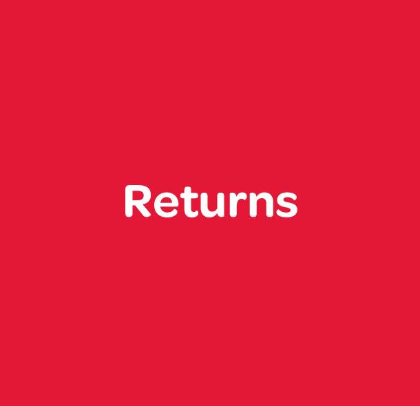 returns Tile