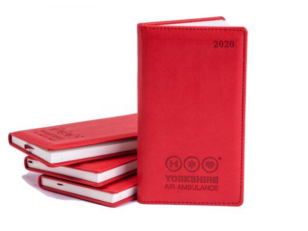 2020 Diary