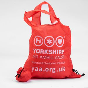 YAA Reusable shopping bags