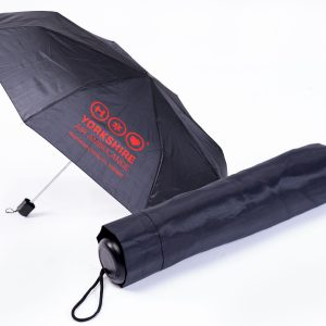 YAA Umbrella