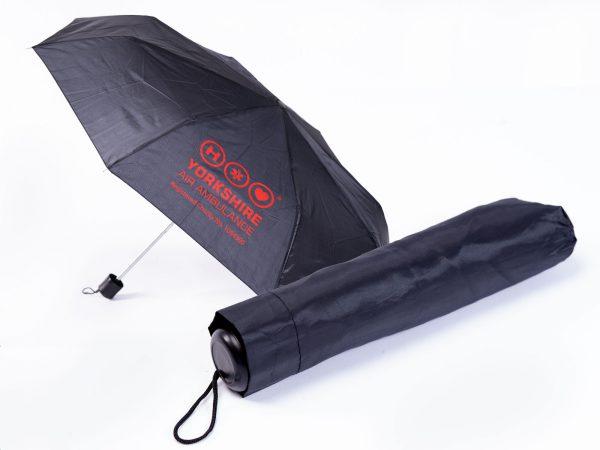 YAA Umbrella