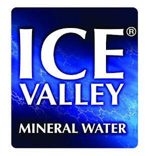 Ice Valley Logo