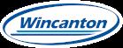 Wincanton web logo