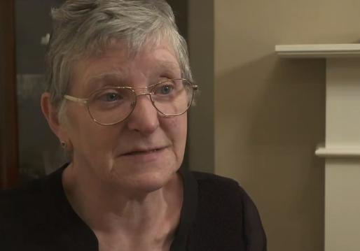 Image of former patient: Janet Jessop