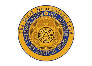 The Mark Benevolent Fund Logo