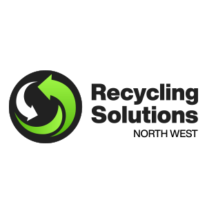 Recycling Solutions Logo