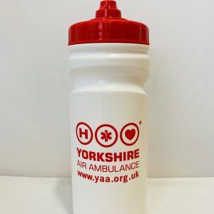 YAA Kids Sports Water Bottle